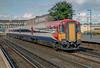 442401 Eastleigh August 2004