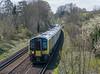 450127 St. Cross, Winchester 16 April 2021