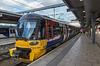 333005 Leeds 8 February 2020