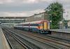442412 Eastleigh August 2004