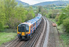 450108 Petersfield 05 May 2012