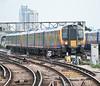 450558 Clapham Junction 28 April 2010