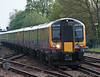 450078 Woking 28 April 2010