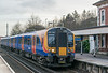 450126 St Denys 4 March 2014