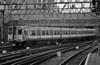 313006 Euston 26 January 1989