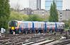 450113 Clapham Junction 28 April 2010