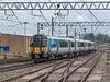 350401 Carlisle 6 September 2017