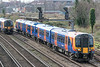 450568 St Denys 4 March 2014