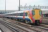 458003  Clapham Junction 28 April 2010