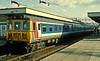 310066 Watford Junction 20 February 1987