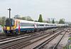 440039  Clapham Junction 28 April 2010