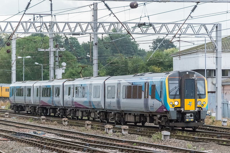 350403 Carlisle 7 September 2017