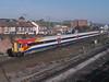 442405  Eastleigh November 2003