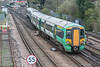 377467 St Denys 17 March 2017