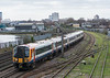 444028 St. Denys 17 March 2017