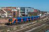 450021 Eastleigh 4 March 2014