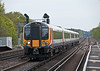 444011 Byfleet & New Haw 28 April 2010