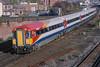 442413 Eastleigh November 2003