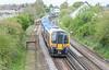 450107 Petersfield 05 May 2012
