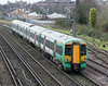 377104 St. Denys 17 March 2017
