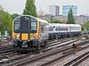 444010 Clapham Junction 28 April 2010