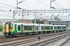 350118 Stafford 1 June 2012