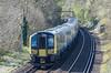 450043 St. Cross, Winchester 16 April 2021