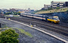 43076 Gateshead 19 August 1987