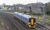 158954 St Denys 4 March 2014