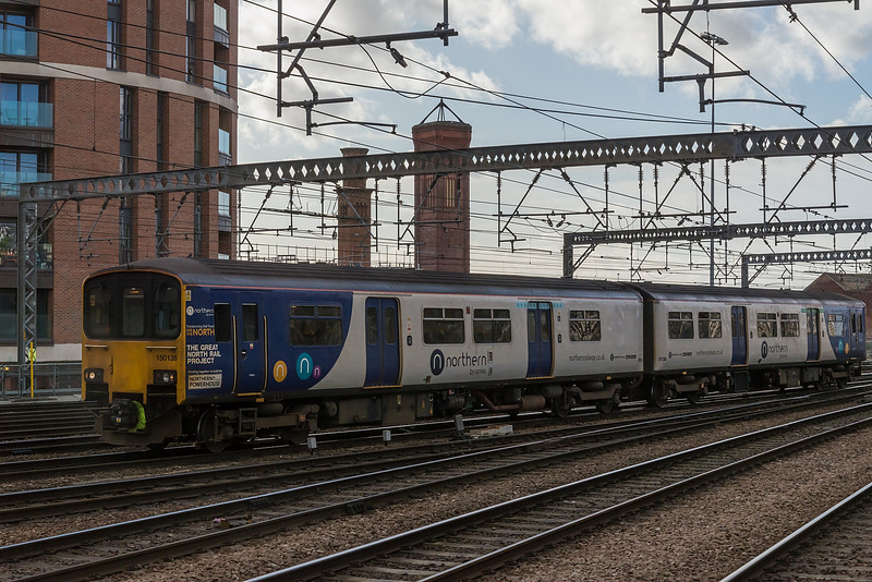 150136 Leeds 8 February 2020