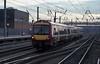 170 470 Doncaster 28 November 2003