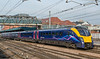 181110 Doncaster 07 February 2015
