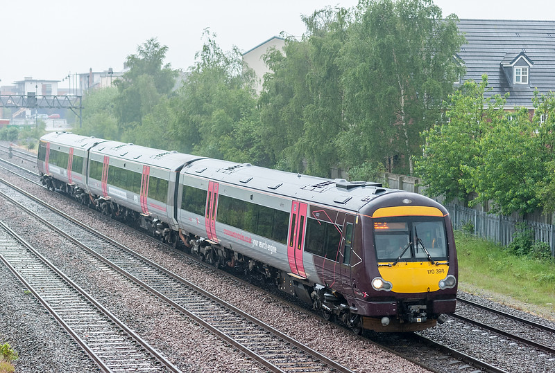 170398 Burton on Trent 2 June 2012