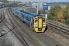 158 815 St Denys November 2003