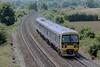 165114 Culham 2005