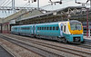 175104 Crewe 5 June 2009