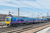 185133 Doncaster 11 May 2015