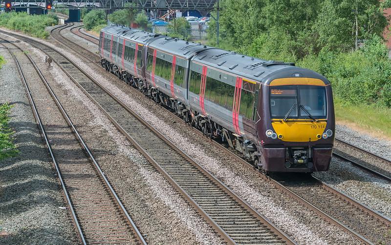 170114 Burton on Trent 3 June 2017
