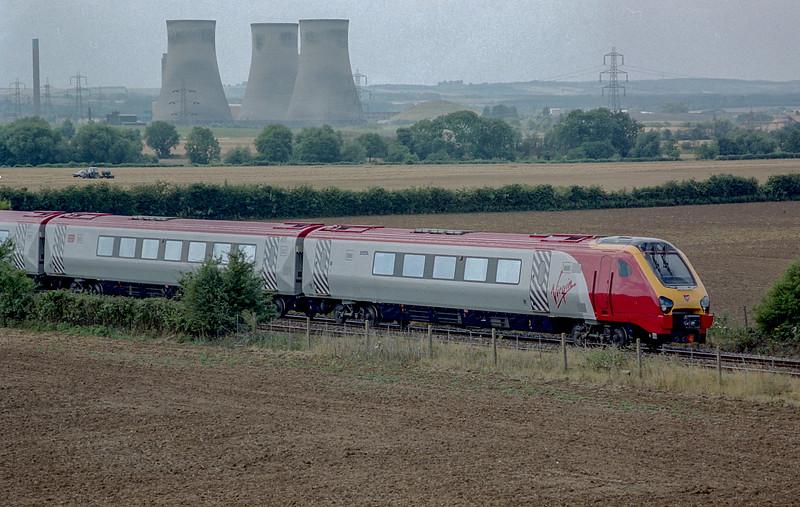 220001 Culham 2005