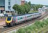 220031 Eastleigh 3 July 2015