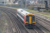 158887 St Denys 4 March 2014