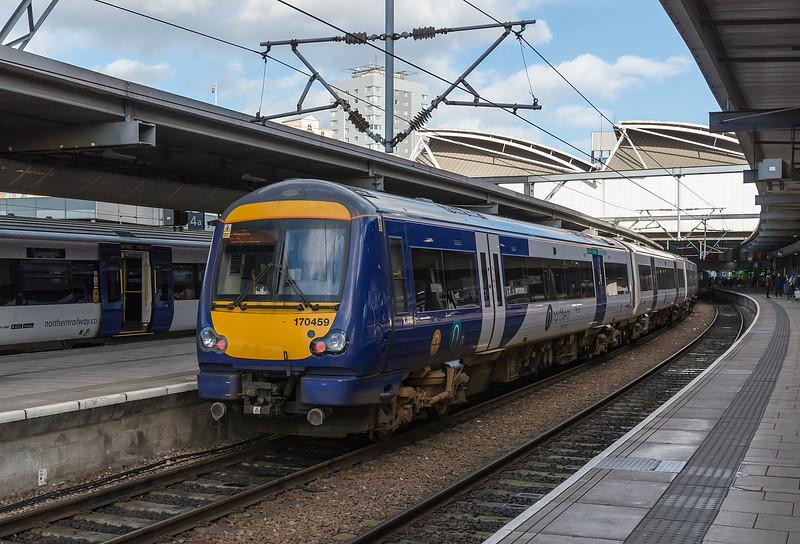 170459 Leeds 8 February 2020