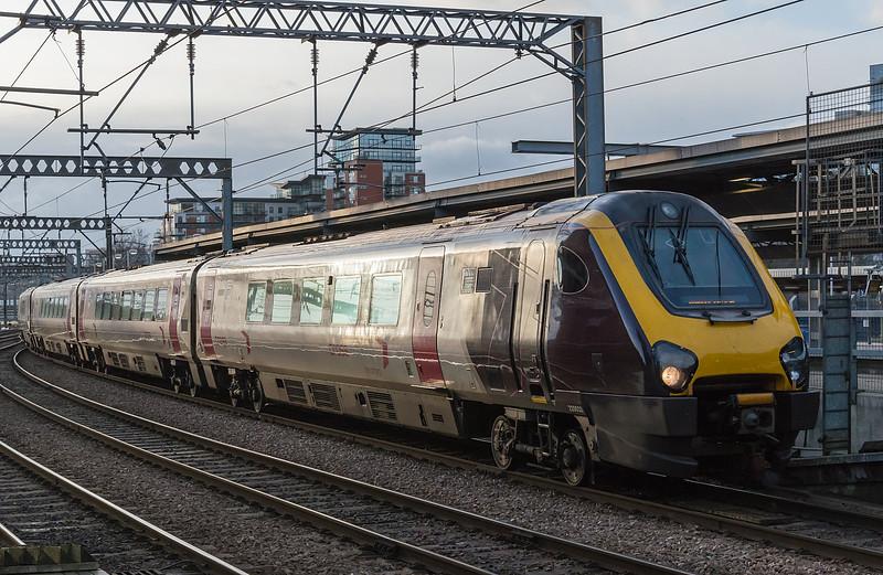 220033 Leeds 8 February 2020