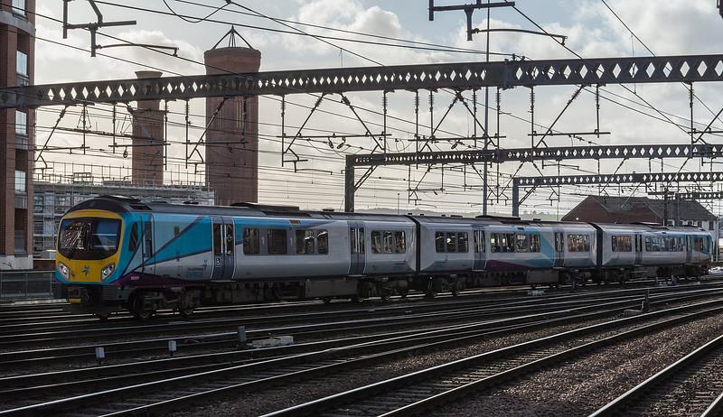 185109 Leeds 8 February 2020