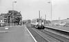 150244 Barnetby 3 July 1987