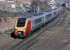 220 011 Eastleigh November 2003