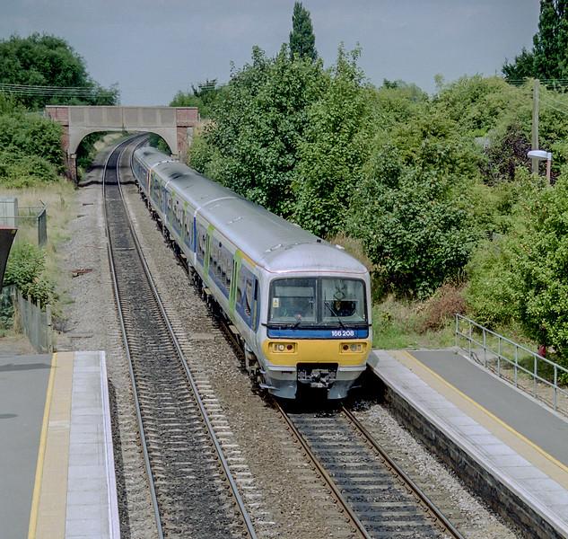 166208 Radley 2005