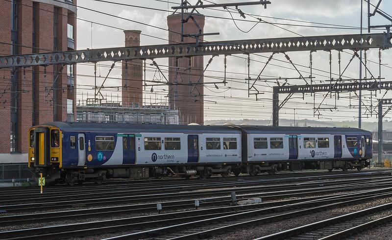 150277 Leeds 8 February 2020
