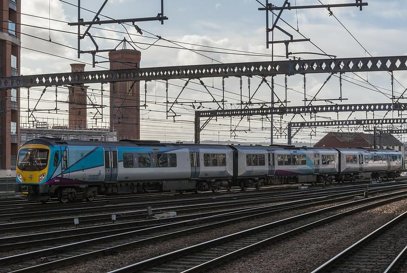 185150 Leeds 8 February 2020
