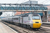 43308 Doncaster 07 February 2015